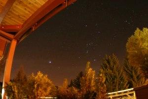 File:Orion.ogv