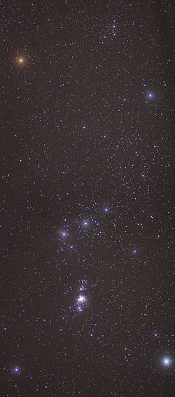 Orion composite1.jpg