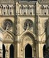 Orleans-Kathedrale-04-gje.jpg
