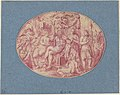Ornamental design with Orpheus and Eurydice MET DP810450.jpg