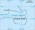 Oroluk.png