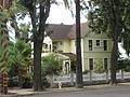 Orville Ensign House 3.JPG