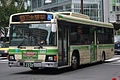 OsakaCityBus 39-1337.JPG