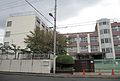 Osaka City Sumiegaoka junior high school.JPG