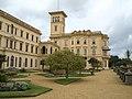 Osborne House (3743511969).jpg