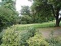 Osborne House Gardens - geograph.org.uk - 1343372.jpg