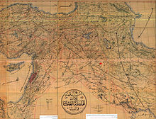 Kurdistan Karte 2019.Kurdistan Wikipedia