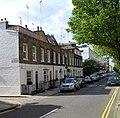 Ossington Street, London W2 (geograph 3239159).jpg