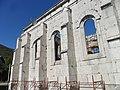 Ostaci stare katoličke crkve u Buniću - panoramio (3).jpg
