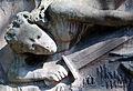 Ostenfriedhof-Dortmund-2009-0137.JPG