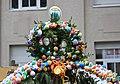 Osterbrunnen in Thalheim, Deutschland IMG 0779WI.jpg