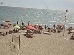 Ostia Sea Beach in 2018.27.jpg