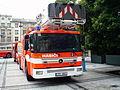 Ostrava - Flickr - Infodad (16).jpg