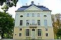 Ostromecko - Stary Pałac - panoramio (3).jpg