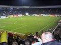 Ostsee Stadion Interior.jpg