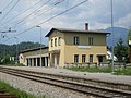 Otoce-train station.jpg