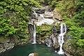 Otodoro Falls.JPG