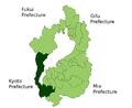 Otsu in Shiga Prefecture.png