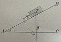 Ottův slovník naučný - obrázek č. 2985.JPG