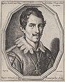 Ottavio Leoni, Gianlorenzo Bernini, 1625, NGA 159735.jpg
