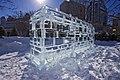 Ottawa Winterlude Festival Ice Sculptures (35566985745).jpg