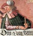 OttoIII.Pommern.JPG