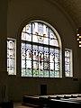 Otto Wagner Kirche - Die leiblichen Tugenden, Fenster (1).jpg