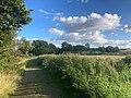 Oude Roode Haan, Groningen, Dal van de Hunze, Euvelgunne, Stainkoelen 22 33 28 719000.jpeg
