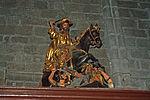 Ourense, catedral 06-51c.jpg