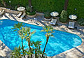 Outdoor Swimming Pool and Gardens.jpg