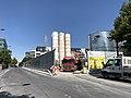 Ouvrage Acrobates St Denis Seine St Denis 3.jpg