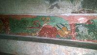 Ovedc Teotihuacan 14.jpg