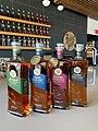 Overlook Bar - RH Bourbon Lineup.jpg