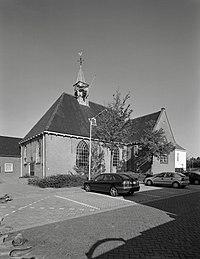 Overzicht - Stellendam - 20377152 - RCE.jpg