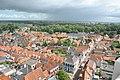 Overzicht van Hasselt (Overijssel) vanaf de Sint Stephanuskerk (34).JPG
