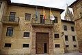 Oviedo 14 corrada obispo by-dpc.jpg