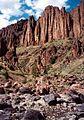 Owyhee River Canyon.jpeg