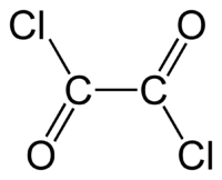 Oxalyl-chloride-2D.png