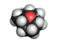 Oxatriquinane-spheres.png