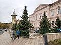 Pápa, Hungary - panoramio (10).jpg