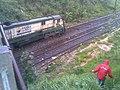 Pátio da Estação Ferroviária de Itu - Variante Boa Vista-Guaianã km 201 - panoramio - Amauri Aparecido Zar… (7).jpg
