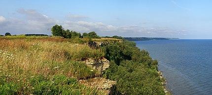 Päite cliff.jpg