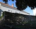 Pöchlarn Segelhaus 2.JPG