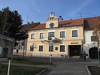 Пршештице,  Plzeňský kraj, Чешская Республика