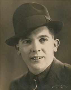 Leonard Siffleet Australian soldier