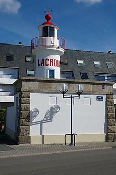 P1030757-lighthouse-of-concarneau.jpg