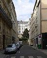 P1130837 Paris IV impasse Jean-Beausire rwk.jpg