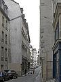 P1150964 Paris IV rue de l'Hotel-de-ville rwk.jpg