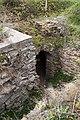 P1160882 Культурний шар на території замку.jpg