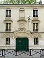 P1180044 Paris III rue de Béarn n°1 rwk.jpg
